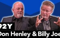 Don-Henley-with-Billy-Joel