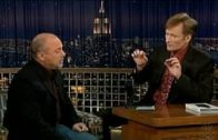 Billy-Joel-Interview-1212005