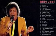 Billy-Joel-Best-Songs-Of-All-Time-Billy-Joel-Greatest-Hits-Album-Best-Piano-Classic